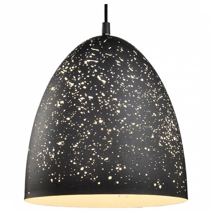 Подвесной светильник Lussole Port Chester GRLSP-9892 | интернет-магазин SHOWROOMS