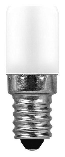 Подсветка для картин Lussole Lido GRLSQ-0241-02 | интернет-магазин SHOWROOMS