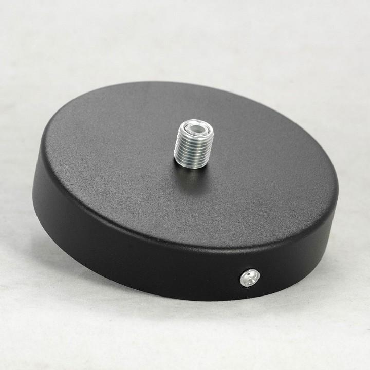 Подвесной светильник Lussole Gilbert LSP-8377 | интернет-магазин SHOWROOMS
