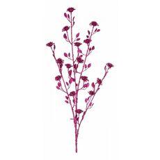 Цветок (92 см) 241-1633 | интернет-магазин SHOWROOMS