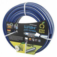 Шланг (20 м) Усиленный GWGH1-030 Б0032828 | интернет-магазин SHOWROOMS