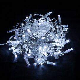 Бахрома световая [3x0.6 м] Eurosvet 100-101 100-101 | интернет-магазин SHOWROOMS