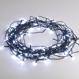 Занавес световой [0.45x1.5 м] Eurosvet 200-003 200-003 | интернет-магазин SHOWROOMS