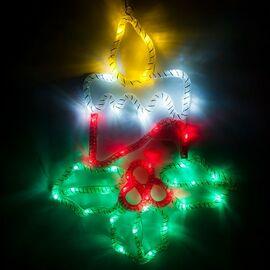 Свеча светодиодная Feron LT054 26914   интернет-магазин SHOWROOMS