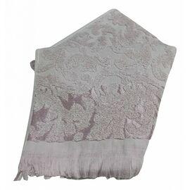 Полотенце для лица (50x90 см) Фиеста Orient   интернет-магазин SHOWROOMS