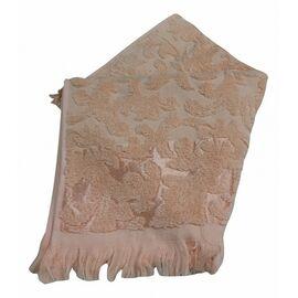 Банное полотенце (70x130 см) Фиеста Orient   интернет-магазин SHOWROOMS