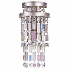 Накладной светильник MW-Light Марокко 185020503   интернет-магазин SHOWROOMS