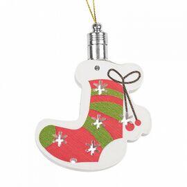 Дед мороз световой 501-099 501-099 | интернет-магазин SHOWROOMS