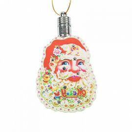 Дед мороз световой 501-100 501-100 | интернет-магазин SHOWROOMS