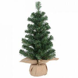 Ель новогодняя [60 см] 533 533-333 | интернет-магазин SHOWROOMS