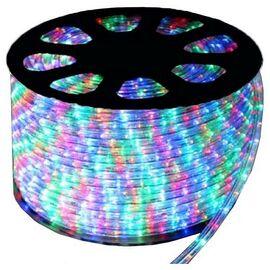 Шнур световой [100м]  121-329-6 | интернет-магазин SHOWROOMS