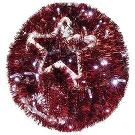 Шар световой (40 см) NN-506 506-211 | интернет-магазин SHOWROOMS