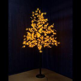 Клен световой (2.1 м) IMT-001 531-511 | интернет-магазин SHOWROOMS