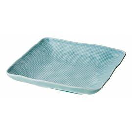 Блюдо декоративное (20х20 см) Concept 409-107 | интернет-магазин SHOWROOMS
