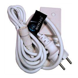 Провод электропитания RL-Cn4-220 | интернет-магазин SHOWROOMS