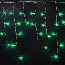 Бахрома световая (3х0.5 м) RL-i3*0.5F-T/G | интернет-магазин SHOWROOMS
