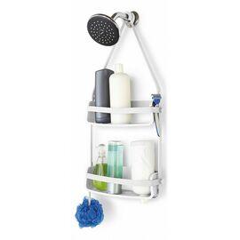 Органайзер для ванной (33.7х63.5 см) Flex 023460-660 | интернет-магазин SHOWROOMS