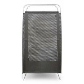 Корзина (31x40.5x75 см) Cinch 1005298-265 | интернет-магазин SHOWROOMS