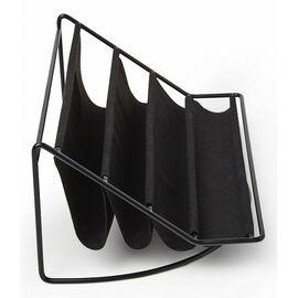 Органайзер (31x19.8x13.8 см) Hammock 1011100-040 | интернет-магазин SHOWROOMS