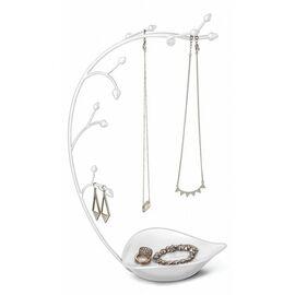 Держатель для украшений (13x21x38 см) Orchid 299340-660 | интернет-магазин SHOWROOMS