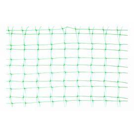 Сеть садовая (4x5 м) GFPN12-45 Б0008295 | интернет-магазин SHOWROOMS