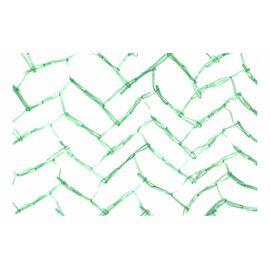 Сеть садовая (2x5 м) GBN10-25 Б0008296 | интернет-магазин SHOWROOMS