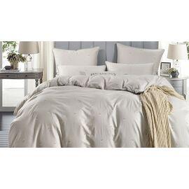 Постельное белье полутораспальное Кира | интернет-магазин SHOWROOMS