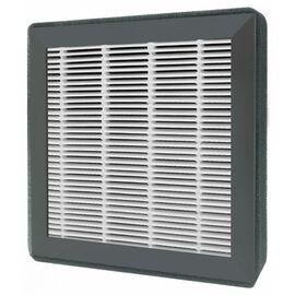 Фильтр HEPA для RMA-107-01 ACC-HC-RMA-107 | интернет-магазин SHOWROOMS