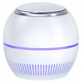 Очиститель-обеззараживатель воздуха переносной RMA-101-01 | интернет-магазин SHOWROOMS