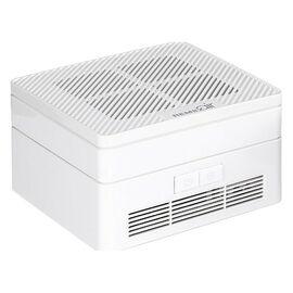 Очиститель-обеззараживатель воздуха RMA-103-01 | интернет-магазин SHOWROOMS
