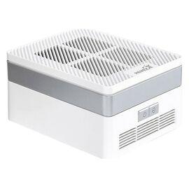 Очиститель-обеззараживатель воздуха RMA-103-03 | интернет-магазин SHOWROOMS