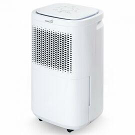 Осушитель воздуха RMD-301 | интернет-магазин SHOWROOMS