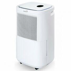 Осушитель воздуха RMD-302 | интернет-магазин SHOWROOMS