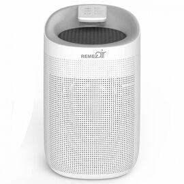 Очиститель-осушитель воздуха RMD-304 | интернет-магазин SHOWROOMS